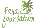 Faraji Foundation